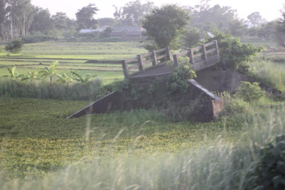 Indie_krajobraz