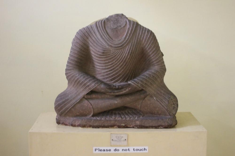 Buddyjskie_muzeum