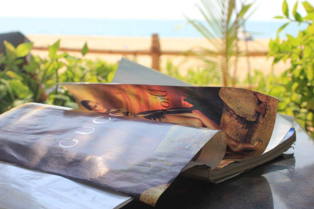 vogue_agonda_plaża