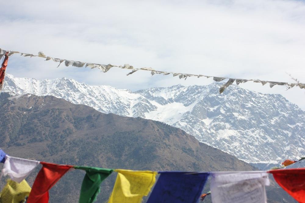 himalaje_dharamsala_góry