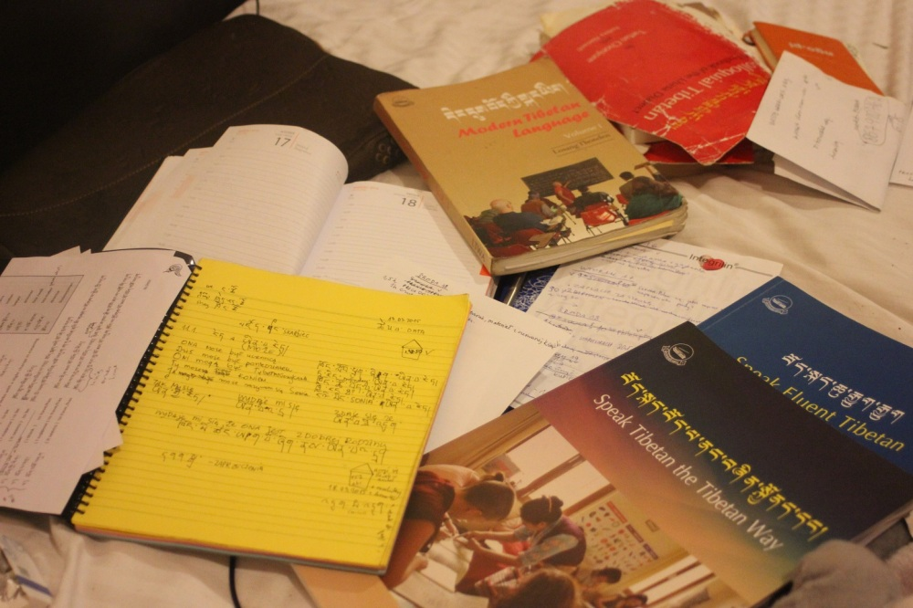podręcznik_do_tybetańskiego