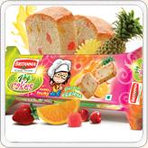 veg_cakes
