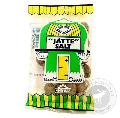 jette_salt_szwedzkie_słodycze_słone_cukierki