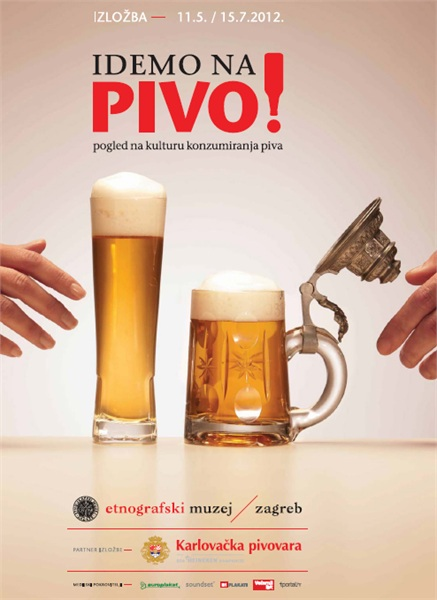 Zagreb-Lets-go-for-a-beer