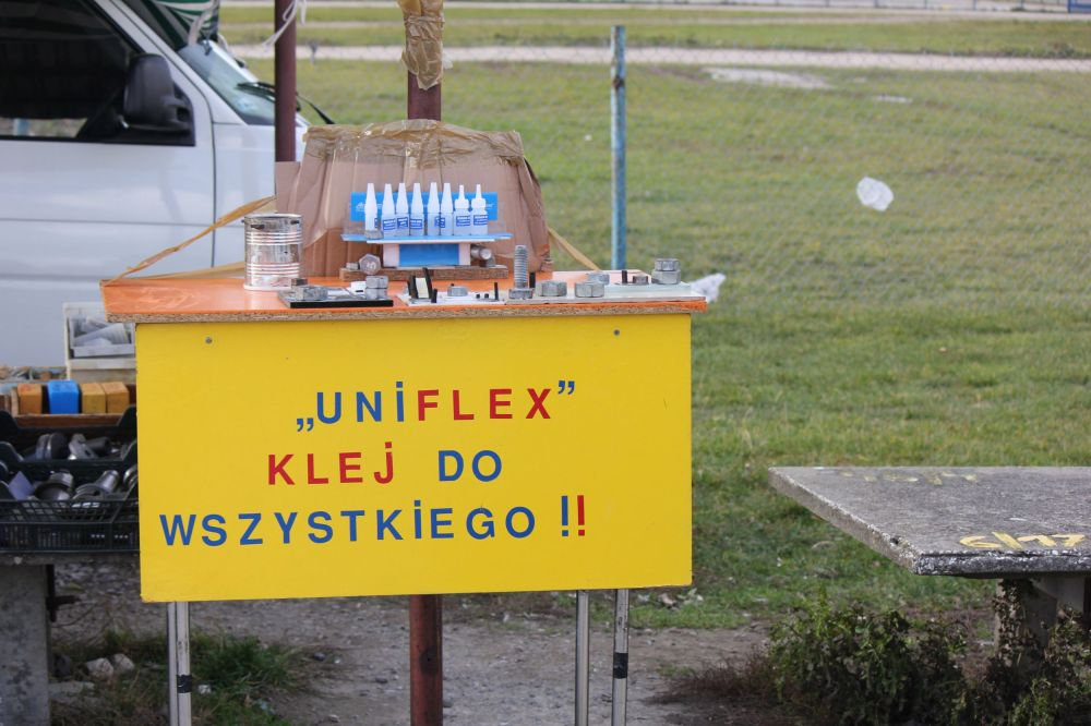uniflex_domookrążcy_klej_marketing_reklama_słomczyn