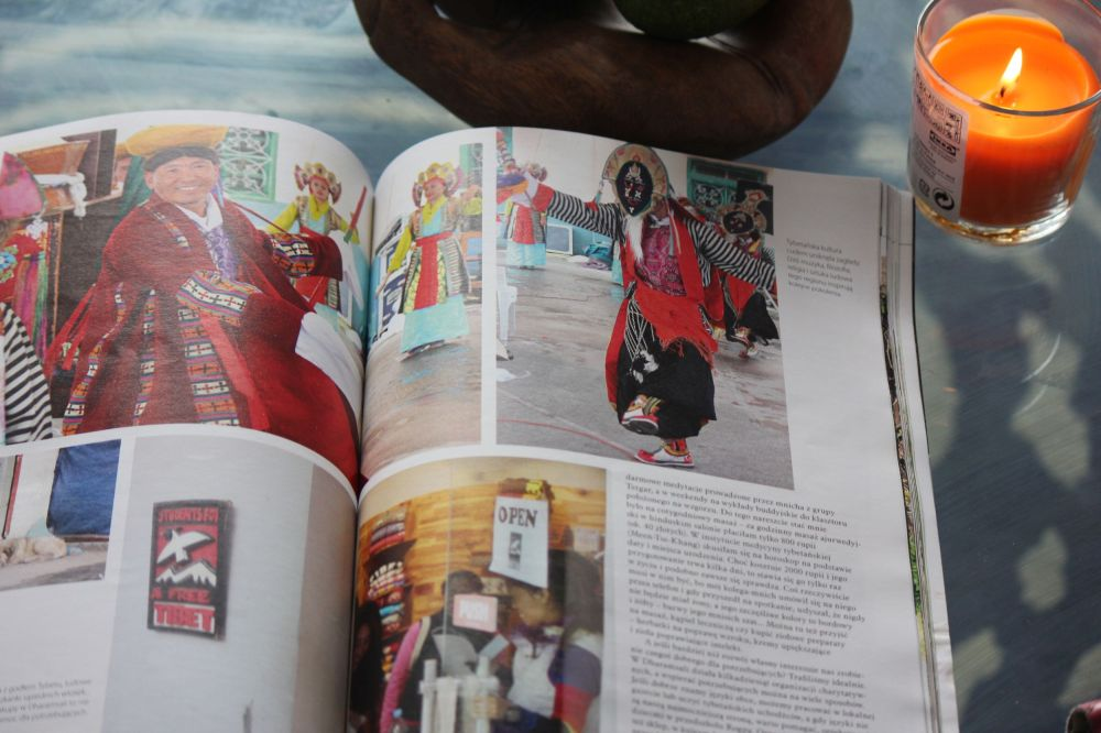 tytbetańska_opera_dharamsala_czasopismo
