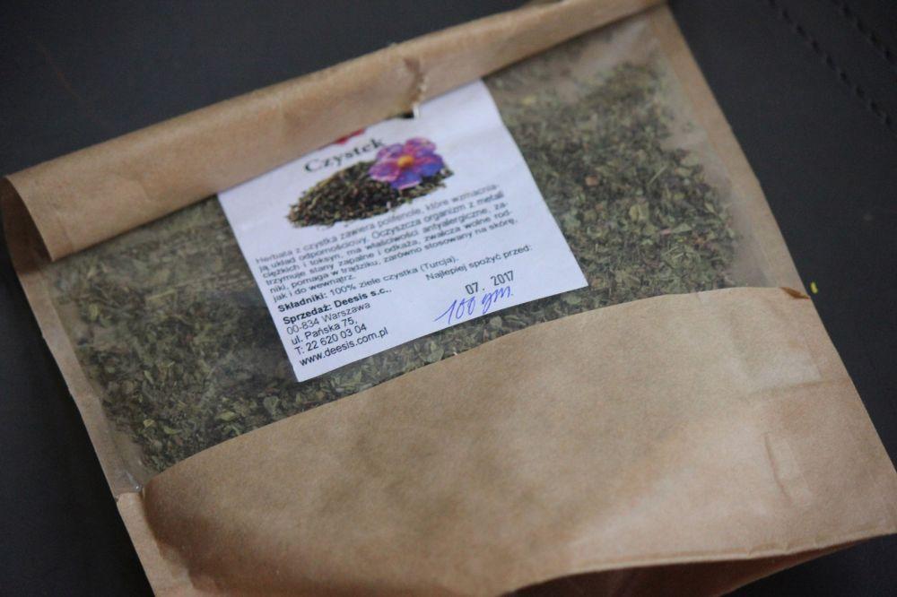 czystek_borelioza-ekologiczny_zioła_herbata_suplement_zdrowie