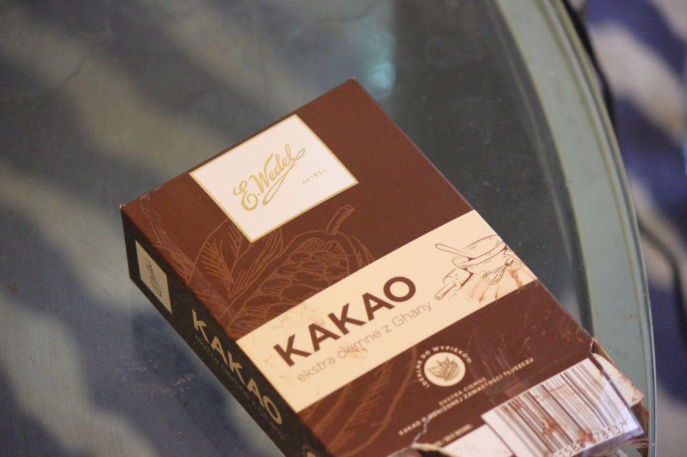 Kakao_ghana_zdrowe_magnez_wedel_zamiast_kawy