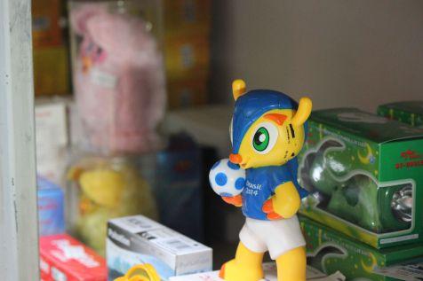 furby_maskotka_brasil_2014_chińskie_zabawki