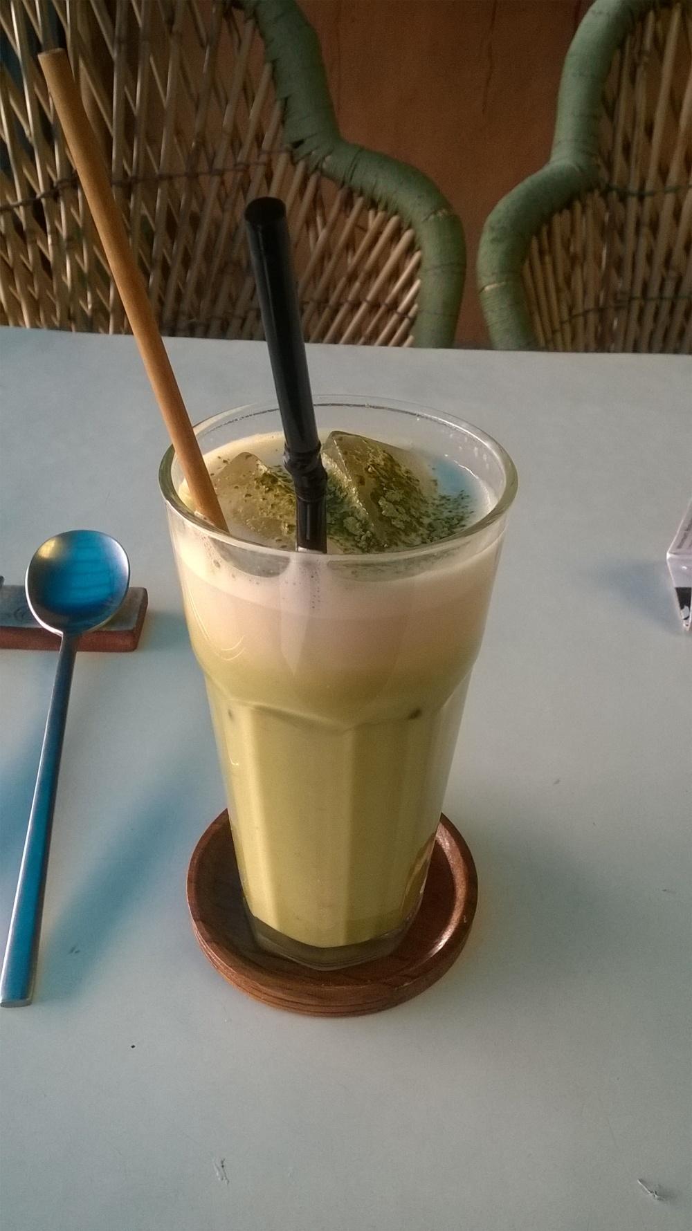 matcha_green_tea_zielona_herbata_ri_korean_dharamsala_latte_matcha_sojowe