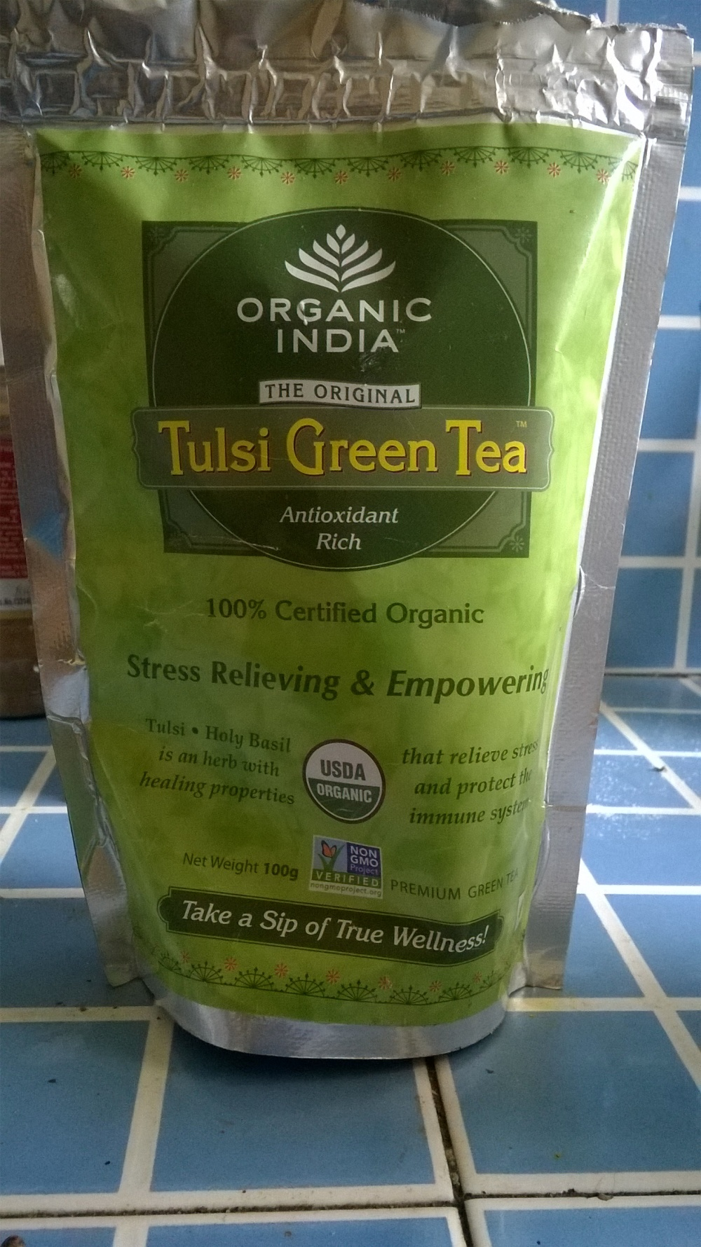 tulsi_organic_india_green_tea_zielona_herbata