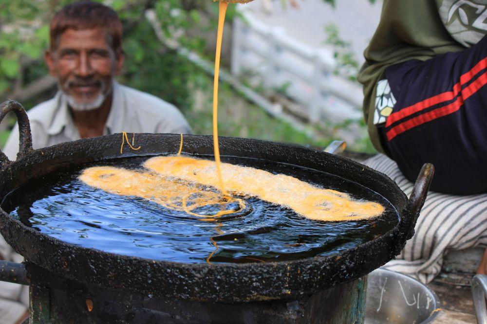 jalebi_how_to_make_indyjskie_słodycze_jak_zrobić_przepis