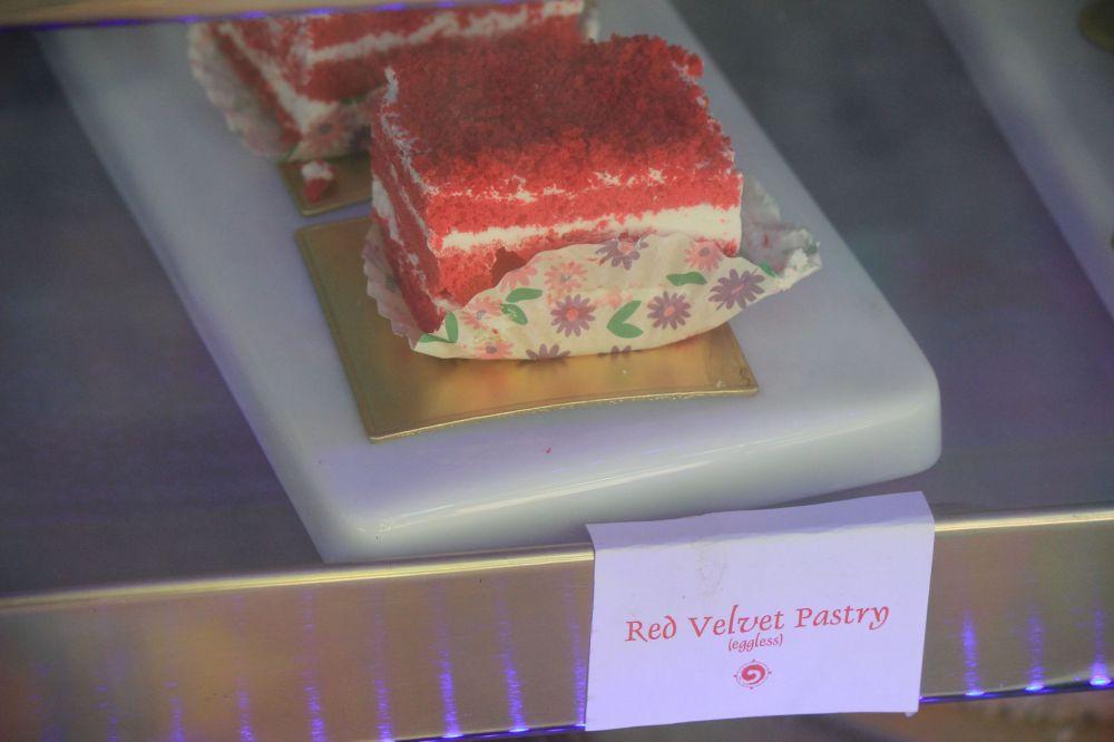 velvet_cake_ciastko_czerwone_ciasto
