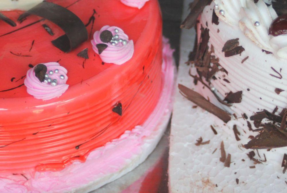 czerwony_tort_masa_tortowa_przepisy_indyjski_tort_oryginalny