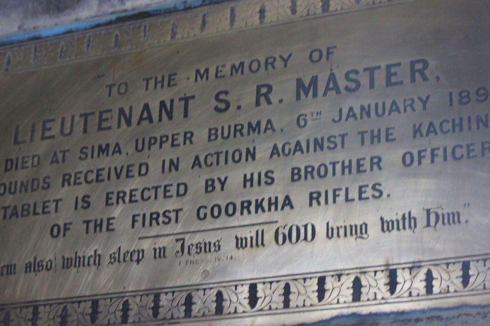 goorkha_gurka_grób_dharamsala_master_grave_