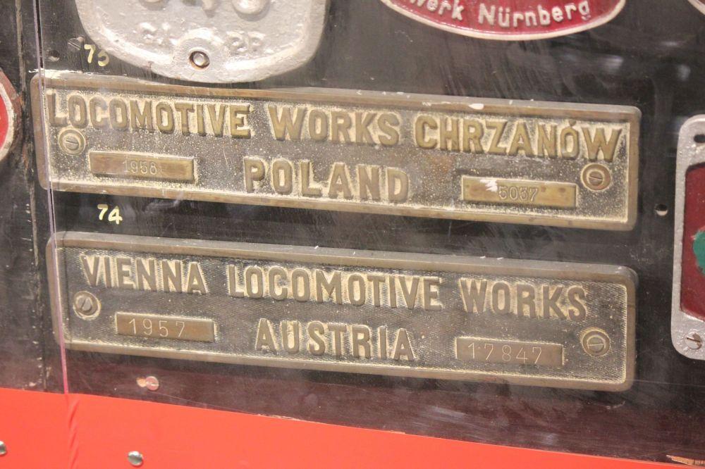 locomotive_works_chrzanów_fablok_lokomotywy