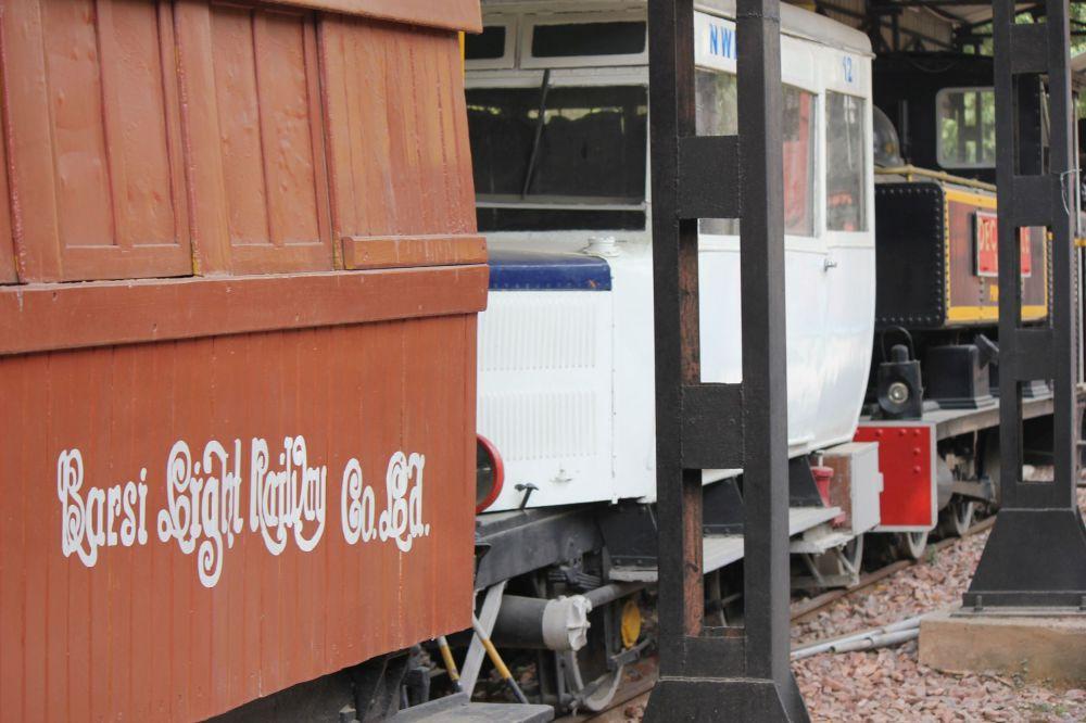 ksr-mrc_railcar_medos-whickam_and_company_shimla