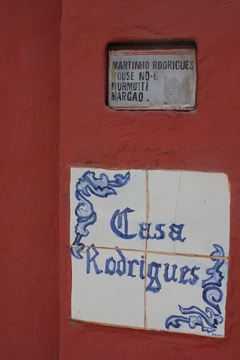 casa_rodrigues_kafelki_tabliczka_portugalia_goa_margao_willa