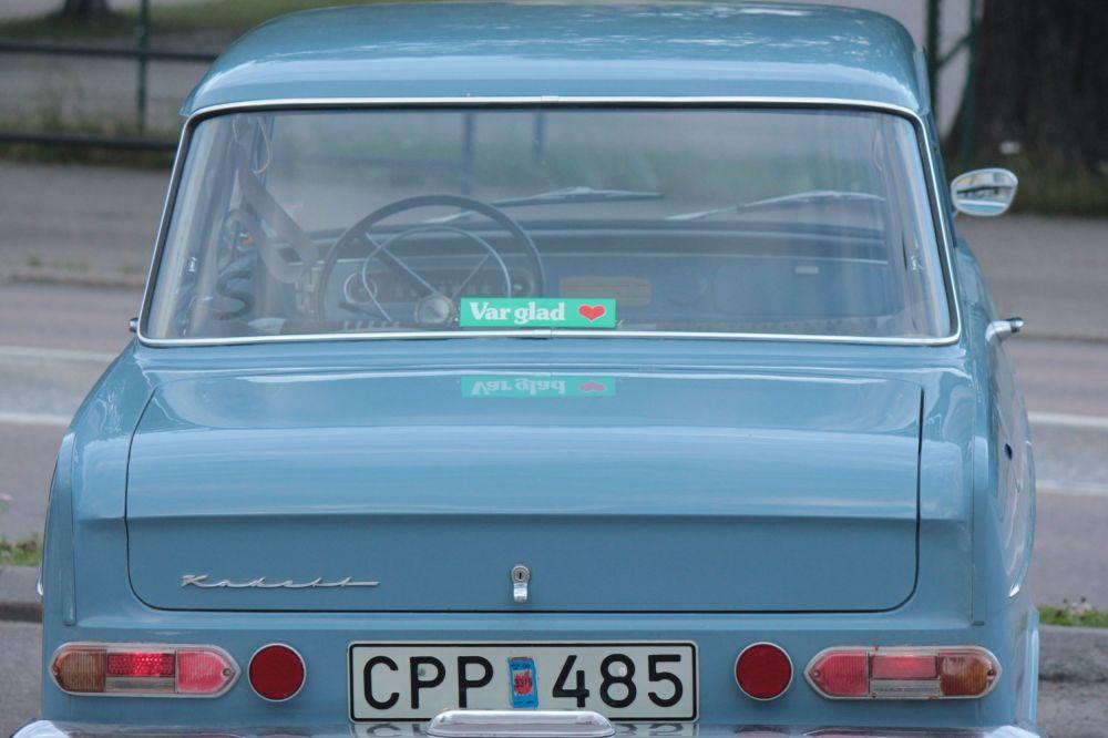 Opel_kadett_sverige_szwecja_szwedzkie_samochody_niemieckie_samochody_samochody_w_szwecji_stare_samchody_stary_opel