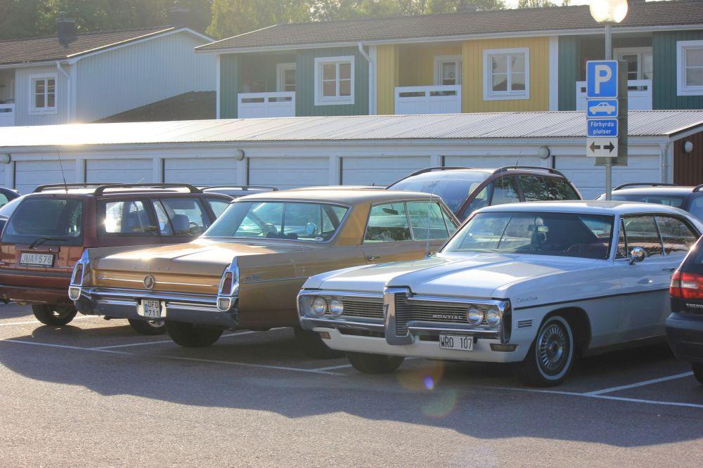 pontiac_catalina_buick_le_sabre_sweden_szwecja_general_motors_retro_cars_old_cars_stare_samochody_usa