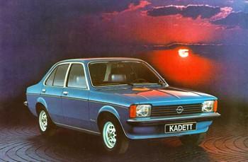 sedan-c2-4deurs-blauw_Opel_Kadett_samochód_auto