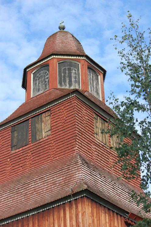 kościół_szwedzki_tradycyjny_drewniany