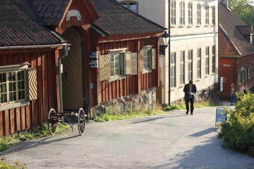 tradycyjne_szwedzkie_skansen_miasteczko_domy