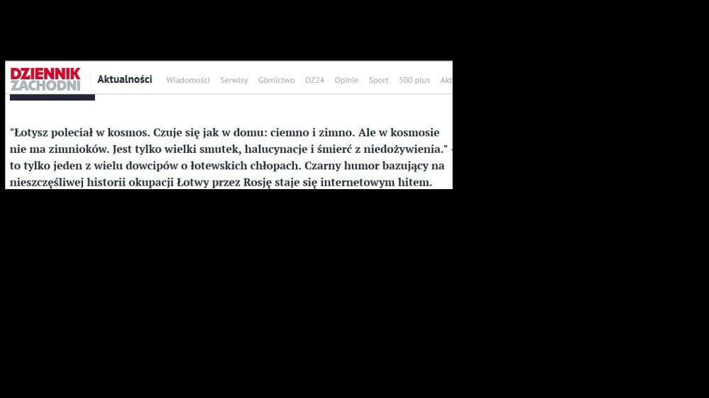 dowcipy_o_łotyszach_łotewskich_chłopach