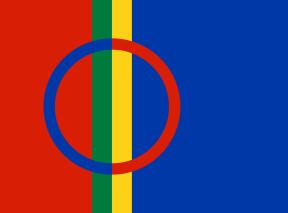 2020px-Sami_flag.svg.png