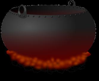 cauldron-161102_1280