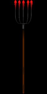 pitchfork-161103_1280