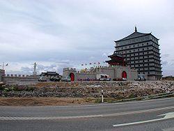 pagoda-dragon_gate_alvkarleby_sweden_gavle