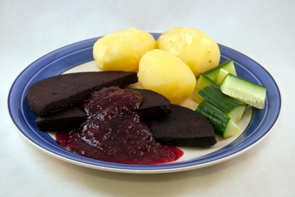 blodpudding-puding_z_krwi_szwedzkie-potrawy