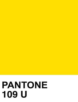kolor_pantone_109U_flaga_szwedzka_szwecji