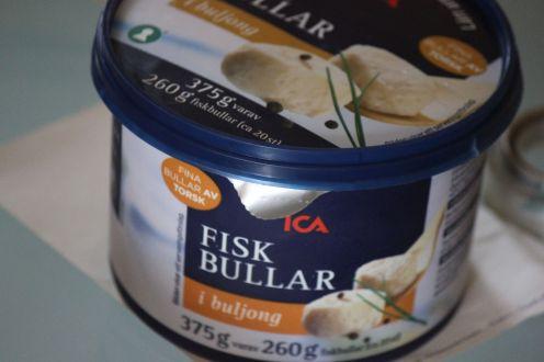Fisk_bullar_ica_szewcja_potrawy_kuchnia_szwedzka_kuchnia