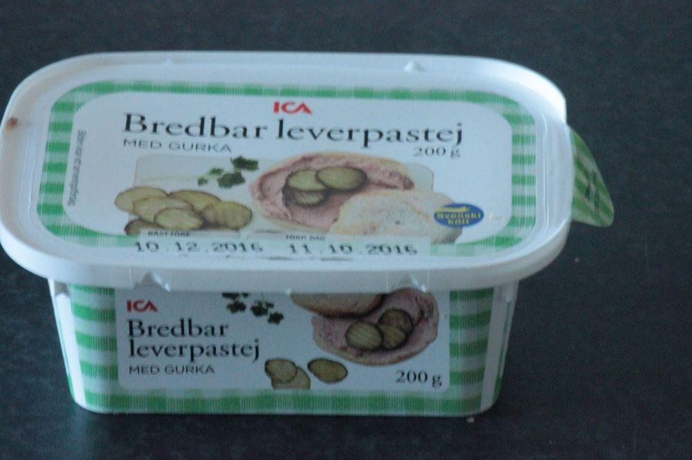 leverpastej_pasta_z_nerek_potrawy_z_podrobów_szwedzka_kuchnia