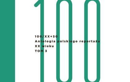 100-xx.jpg