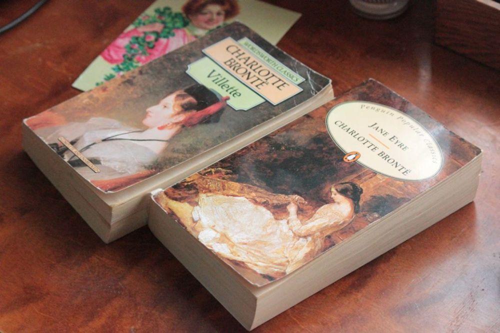 jane_eyre_vilette_charlotte_bronte_książka_okładka_seria_penguin