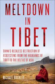 meltdown_in_tibet_chińskie_tamy_książka_katastrofa_tybet