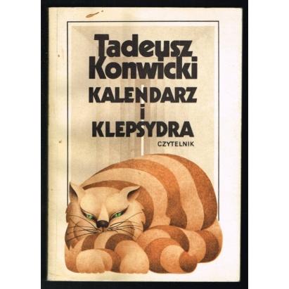 kalendarz-i-klepsydra-konwicki-t.jpg