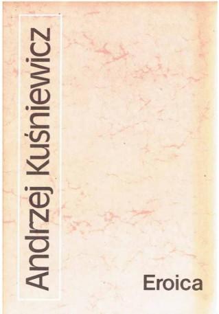 kusniewiczeroica-600x860.jpg