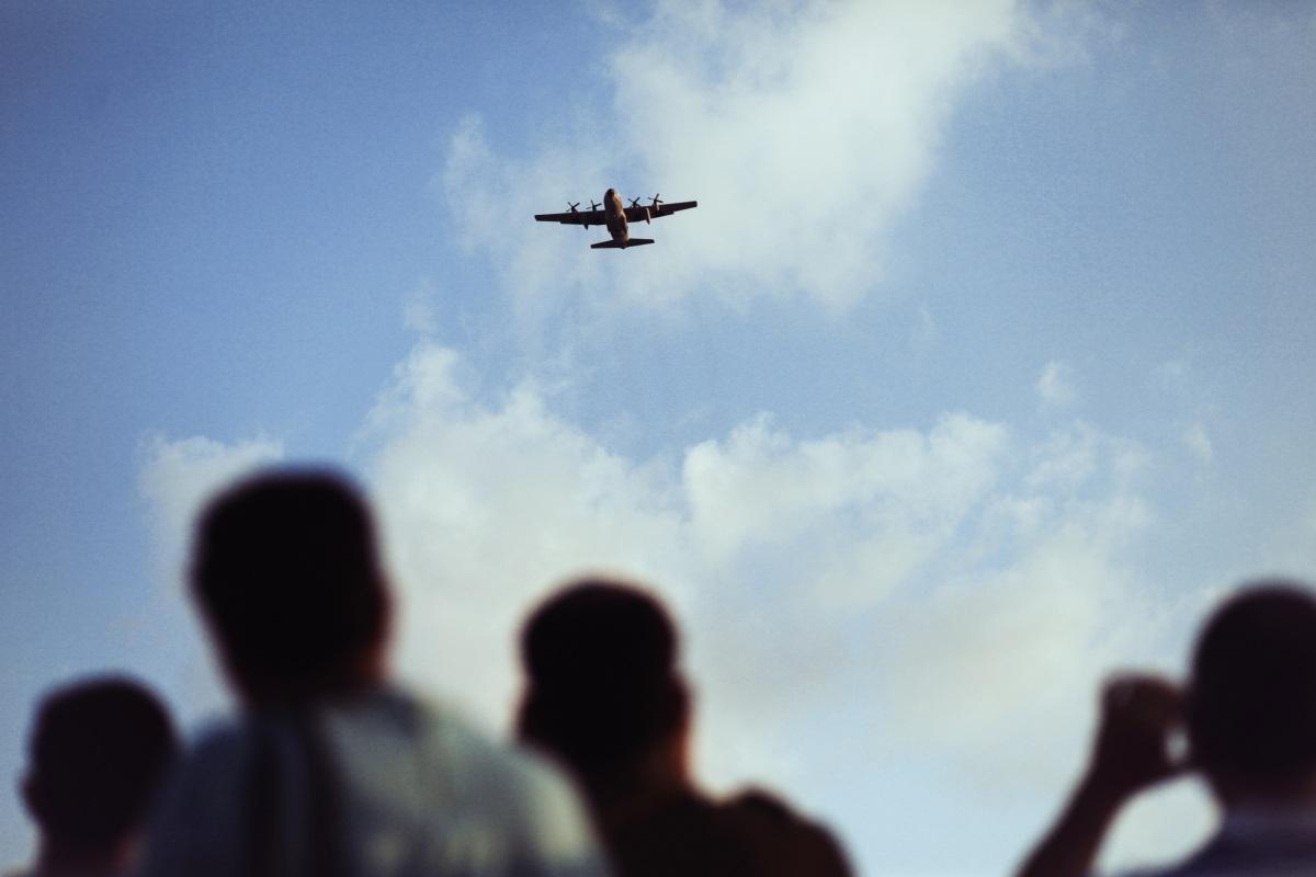 Jak dostać odszkodowanie za opóźniony lot Ryanair?