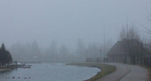 węgorzewo_port_skansen_muzeum_ścieżka-rowerowa_zima
