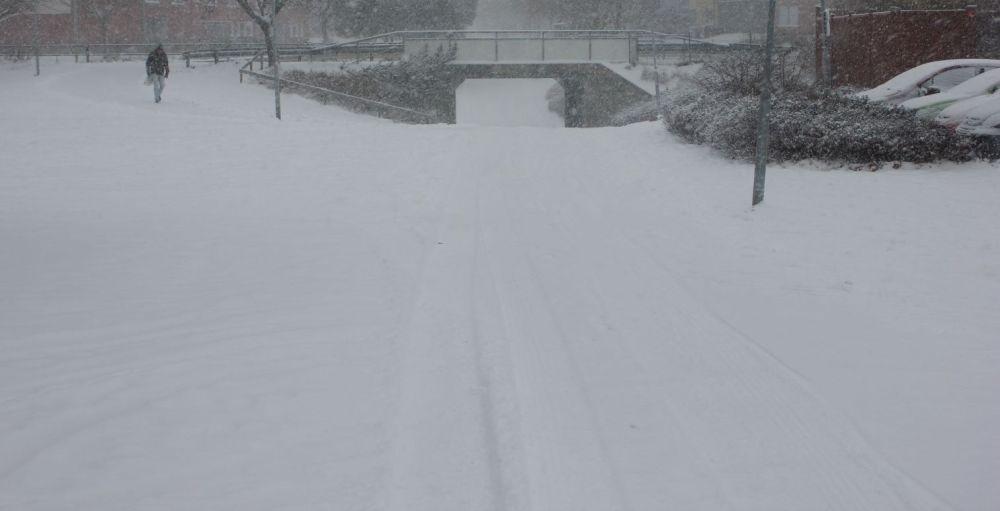 zima-szwecja_zaspy_śnieg