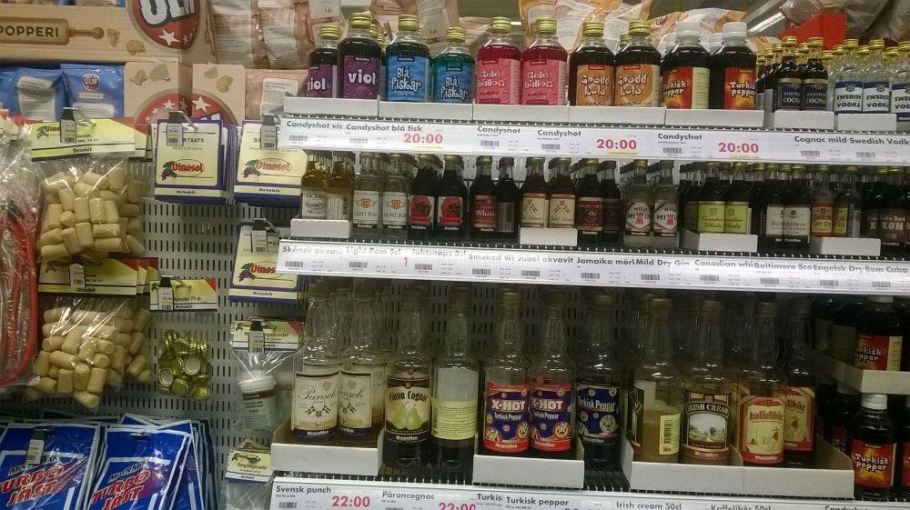sklep_winiarski_drożdże_cydr_szwedzki_sklep_dla_Winiarzy_alkoholowy