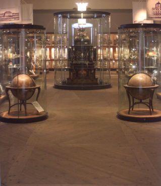 Muzeum Gustavianum w Uppsali. Atrakcje w Uppsali. Co zobaczyć w Uppsali?