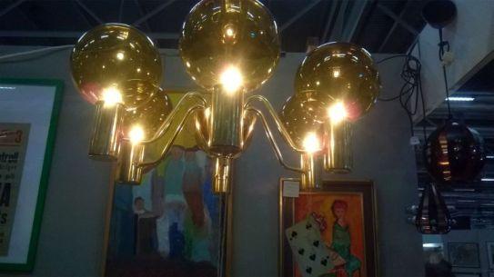 swedish modern chandelier żyrandol design skandynawski nowoczesny metalowy szklany