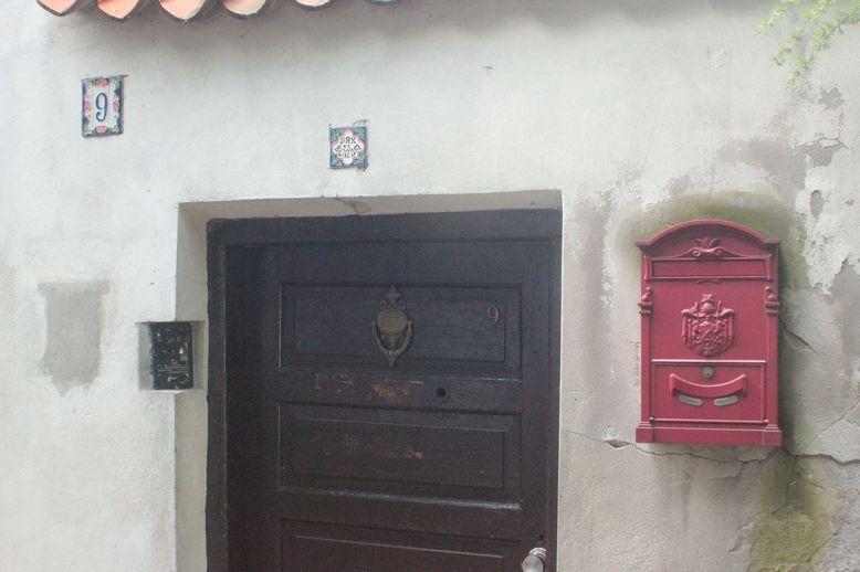 domek odosobnień dewajtis dom pustelnika kamedułowie