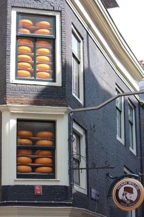 holandia_Sery_sklepy_amsterdam_ser