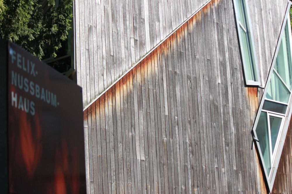 daniel libeskind osnabruck felix nussbaum muzeum